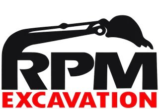 RPM Excavation Starts Services in Metro Detroit and the Ann Arbor Areas