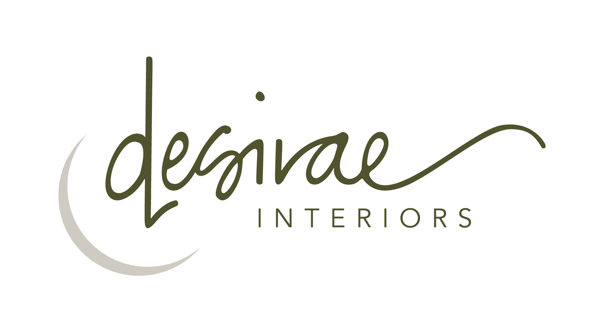 Desirae Interiors Launches Fargo Interior Design Services