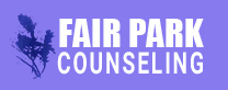 Counselors In Birmingham AL, Fair Park Counseling, Announces The Opening Of Their Birmingham, AL Branch And New Website