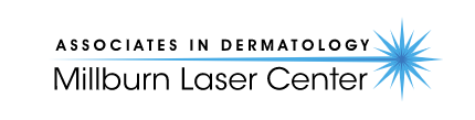 Cosmetic Dermatology Treatments Salon Implements New COVID Protocols
