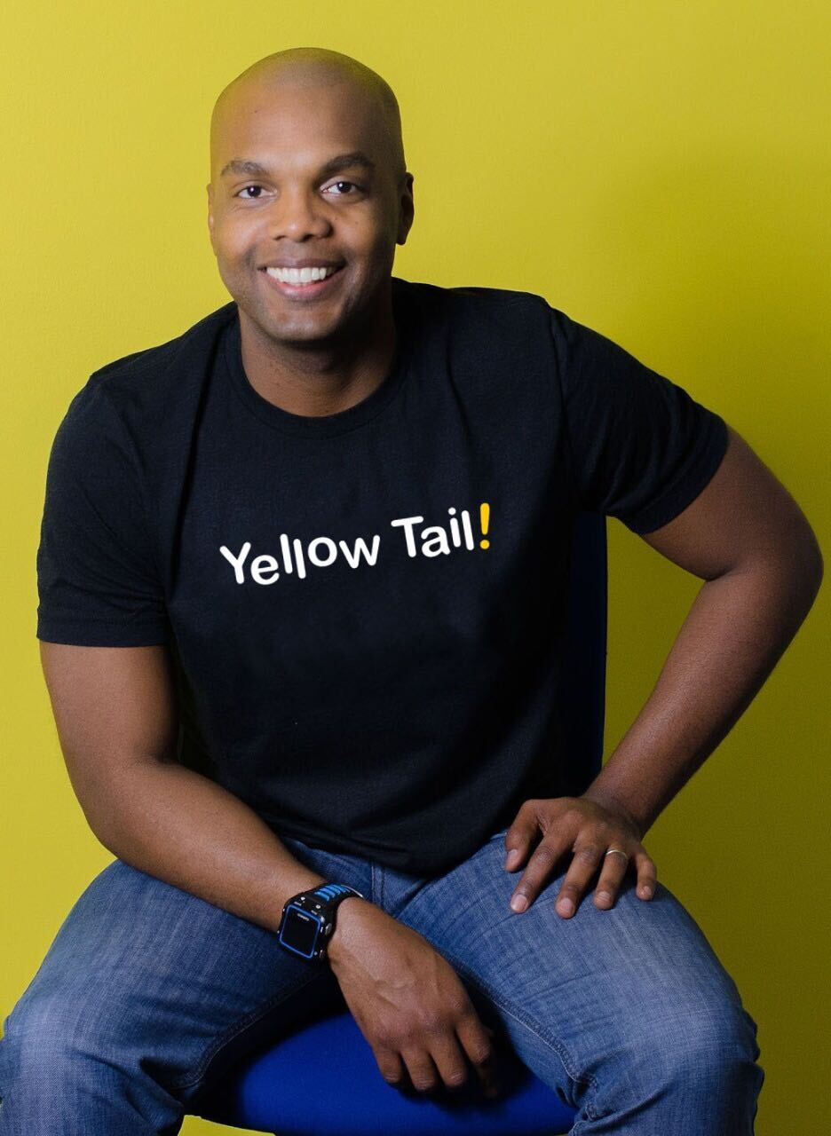 EdTech Company Yellow Tail Offers Training for Linux Systems Administrators and AWS Cloud DevOps Engineers