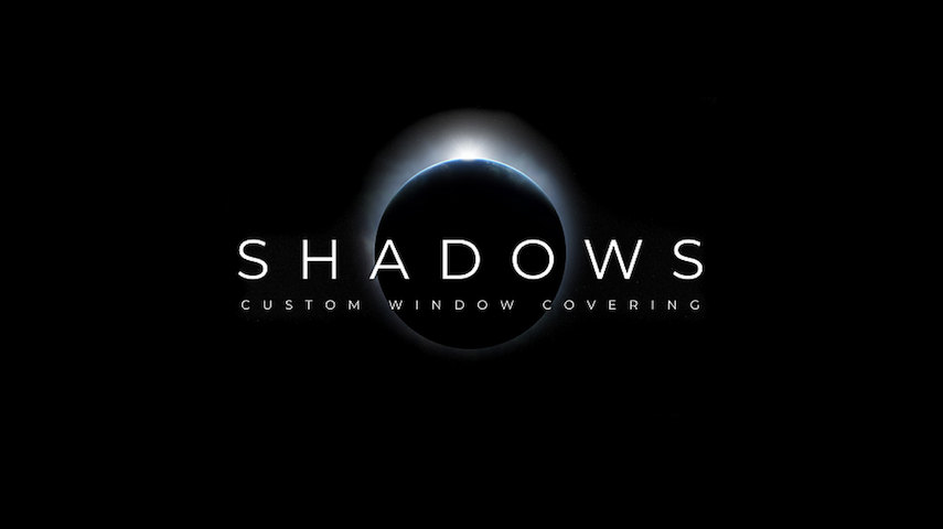 Shadows Design Custom Window Coverings Celebrates Two Decades of Service