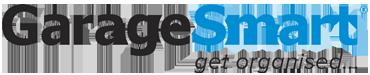 GarageSmart Garage Storage Solutions Offers Premium Garage Storage and Fit Out Solutions in Melbourne, VIC