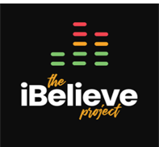The iBelieve Project Invites Gospel Singers to Participate in Singing Competition & Win Precious Prizes