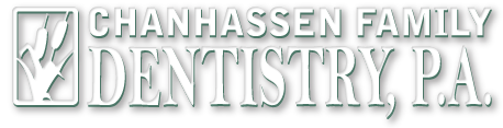 Chanhassen Family Dentistry, A Top Family Dental Clinic In Chanhassen, MN Announces Expanded Hours