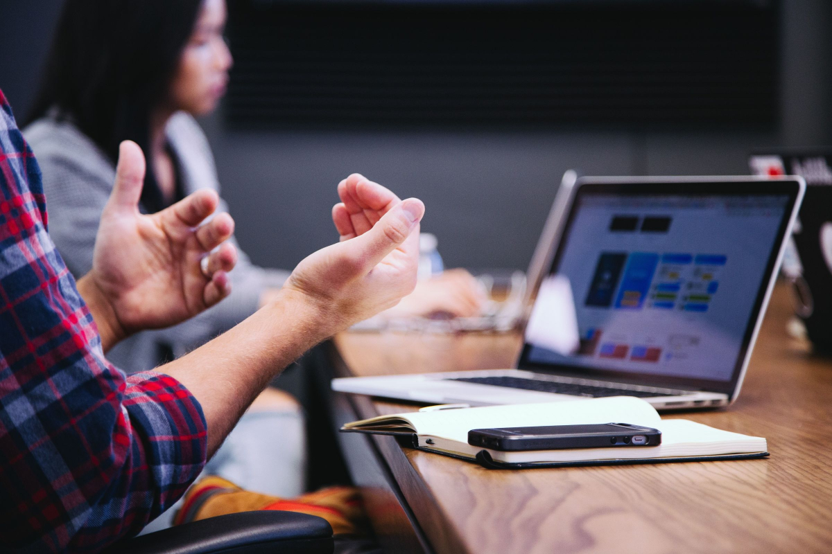 How Business Owners Can Make the Busy Season Easier on the Accountant According RealtimeCampaign.com