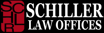 Schiller Law Offices Comprises an Indianapolis Personal Injury Lawyer in IN, Representing Clients in Personal Injury Cases
