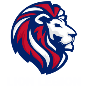 Veterans Launch Lion Legion, a Brand New Apparel Website Providing British Army Clothing and More