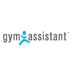 Gym Assistant releases new SmartPhone systems to help Health & Fitness businesses during COVID-19