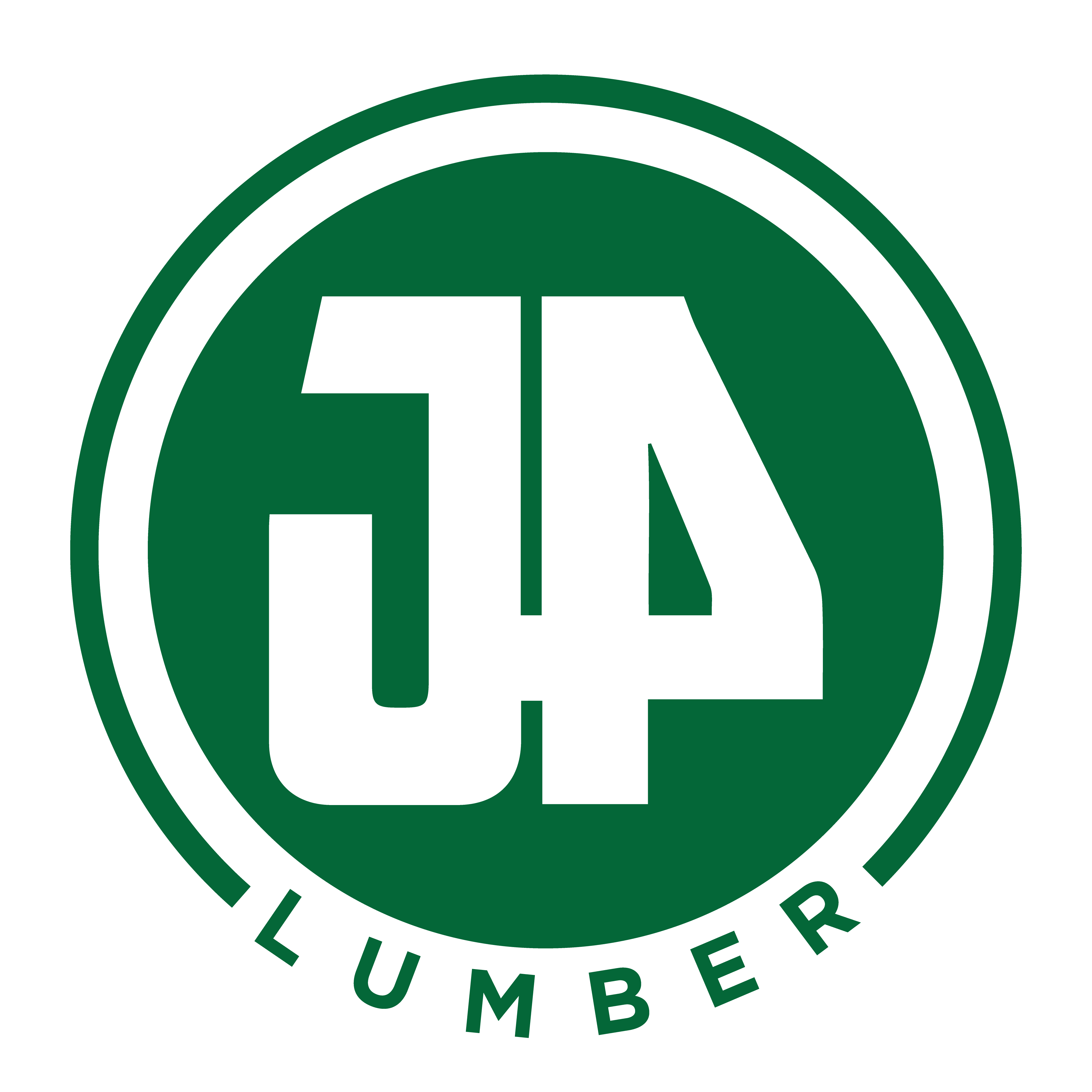 New Wholesale Lumber Supplier in Houston, TX Now Offering Dimensional Eucalyptus Hardwood, Southern Yellow Pine (SYP) And Heat Treated (HT) & Air Dried (AD) Products