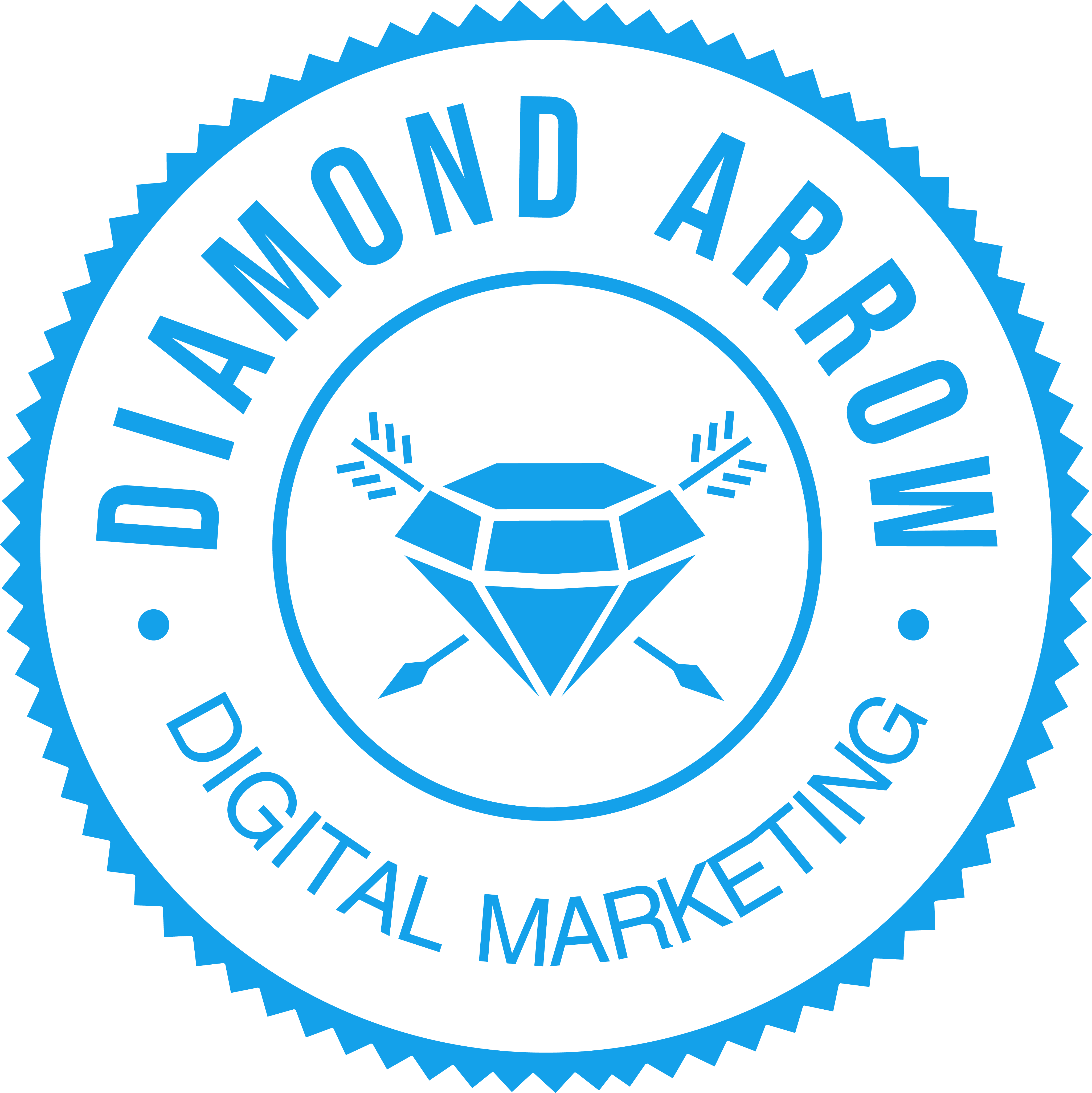 Diamond Arrow Digital Marketing Acquires Valor Mortgage Queen Creek as New Client