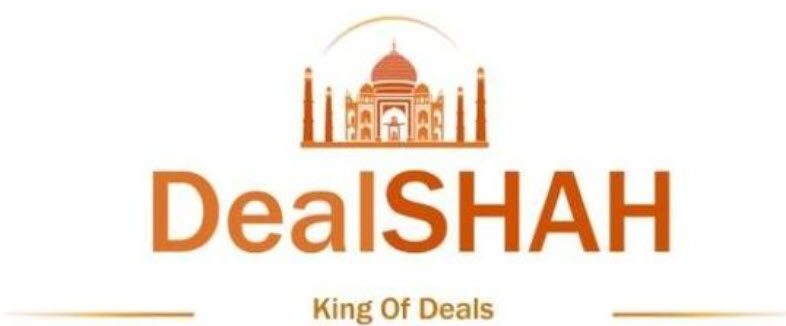 DealSHAH Launches New Discount Shopping Platform Featuring Exclusive Deals Not Found Elsewhere