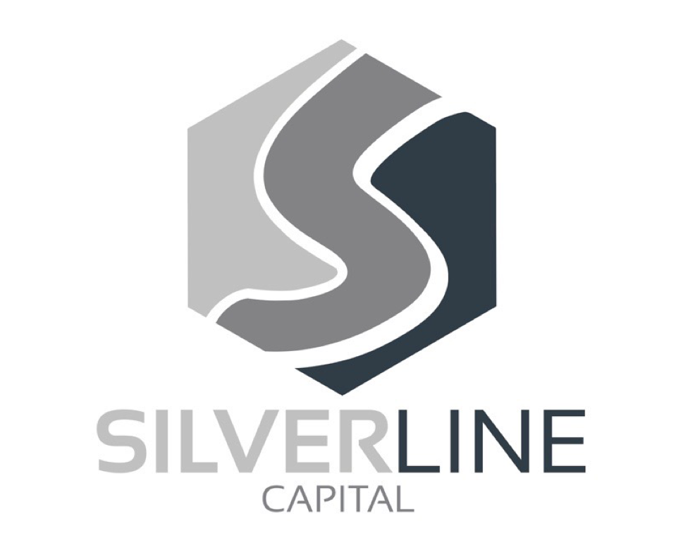 Silverline Capital Takes Businesses To The Next Level