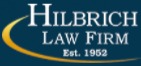 Hilbrich Law Firm Comprises a Personal Injury Attorney Highland, IN, Representing Accident Victims in Personal Injury Claims Cases
