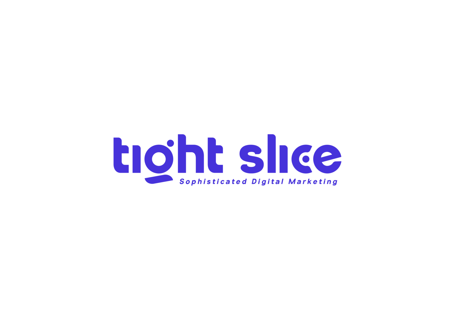 Tight Slice SEO: The Keys To Local Digital Marketing