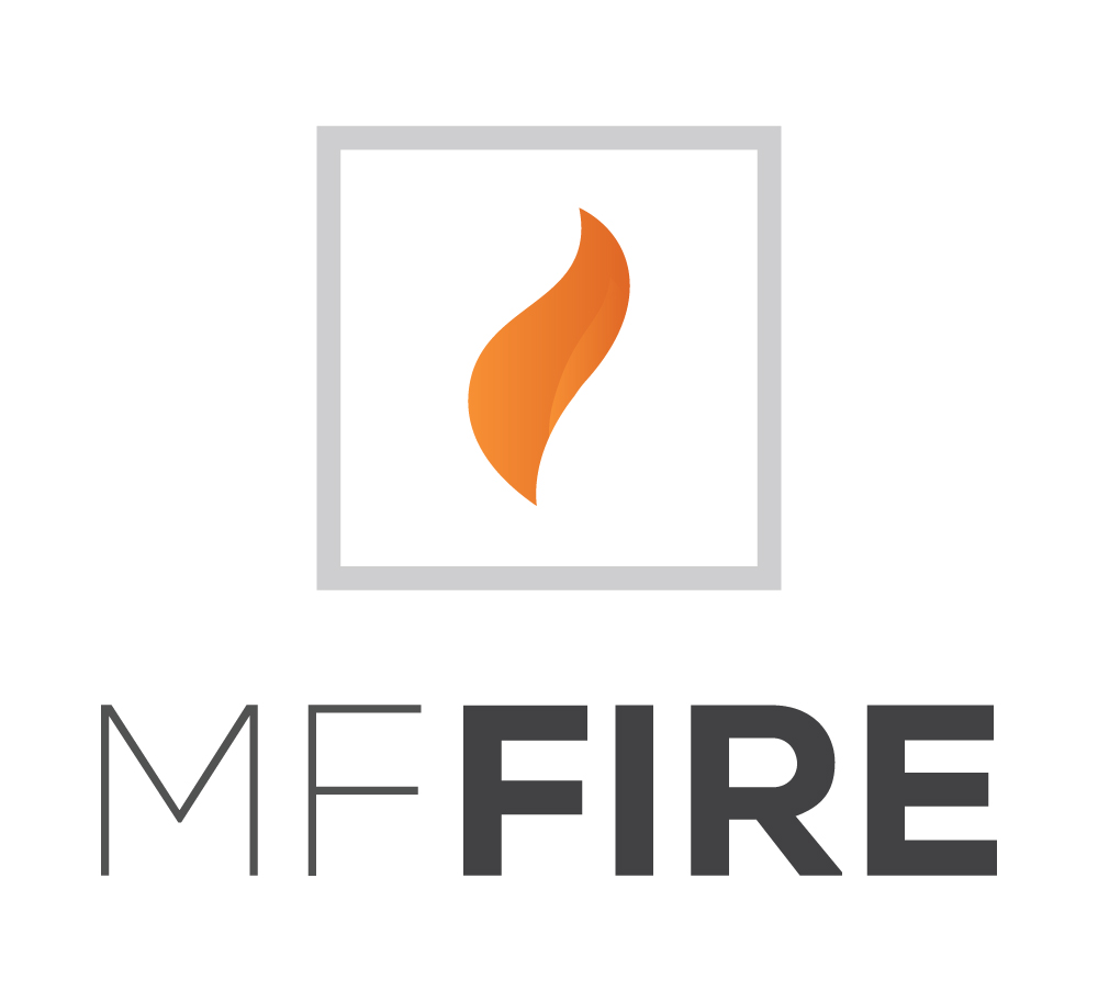 Clean Tech Startup MF Fire Set to Launch Equity Crowdfunding Campaign on StartEngine