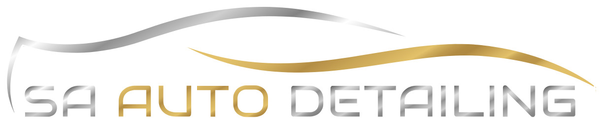 San Antonio Auto Detailing Announces Complete Sanitation & Disinfecting Detailing Packages