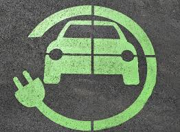 Ideanomics Reports 503 EV Units Processed for July & August an Increase from Q2