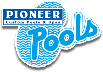 Pioneer Pools Moves to New Location Due to Grant Rd Widening Project