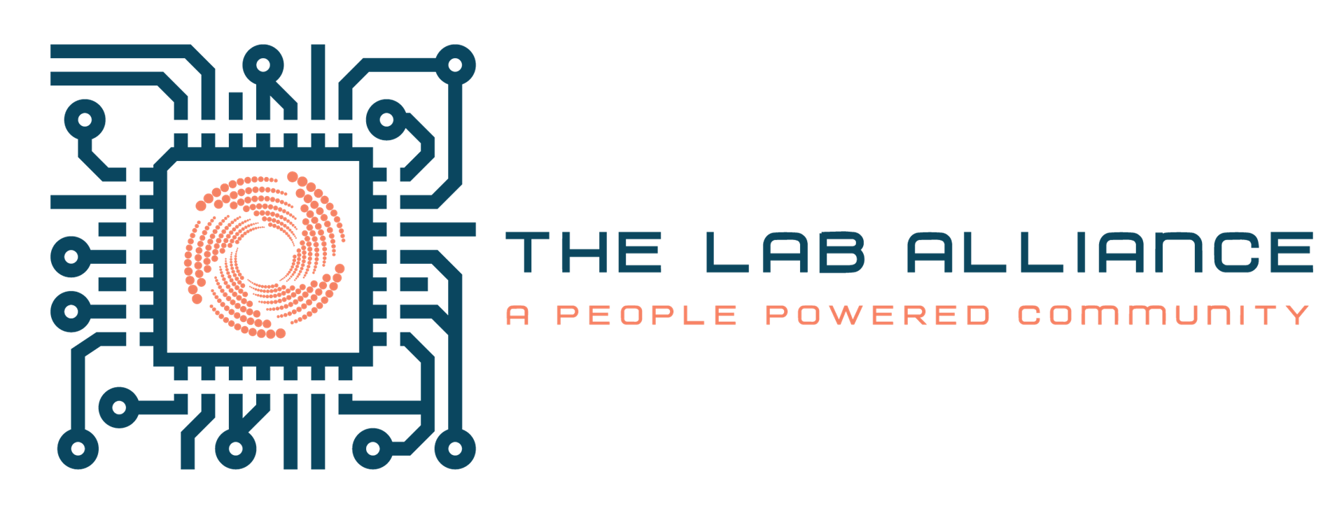 LiAison Labs, a business intelligence firm specializing in AI solutions, has launched The Lab Alliance economic accelerator