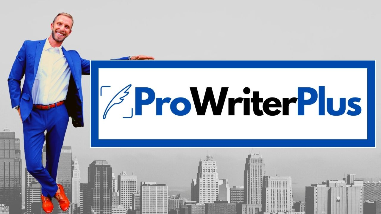 ProWriterPlus Elevates the Healthcare Community to Digital Platforms
