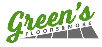 Green's Floors & More Becomes the New Owners of Richard's Carpet and Tile in Liberty, MO, Offering Flooring Solutions in Kansas City