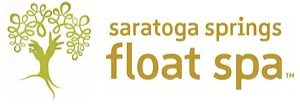 Saratoga Springs Float Spa Offers Float Tank Therapy in Saratoga Springs, NY