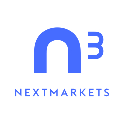 Nextmarkets expands its product range with 7,000 shares and 1,000 ETFs