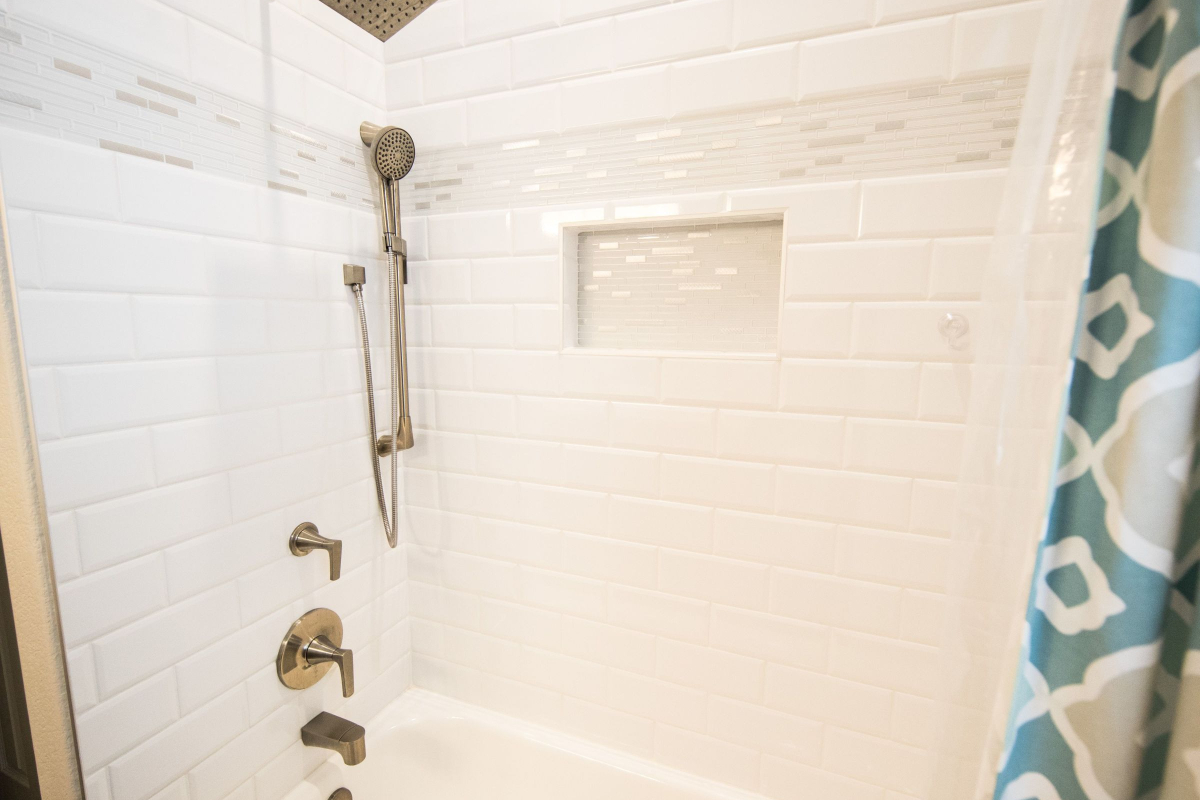 Five Benefits of Walk In Tubs Kansas City Seniors Will Love According to RealtimeCampaign.com