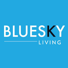 Bluesky Living in Bronx, NY is Expanding Across the Fordham Campus With New Student Housing NYC