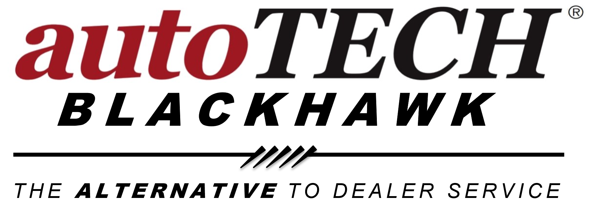 autoTECH Blackhawk, a Diamond Certified Auto Repair Shop in Danville, CA is Proud to Offer COVID Safe Auto Repairs