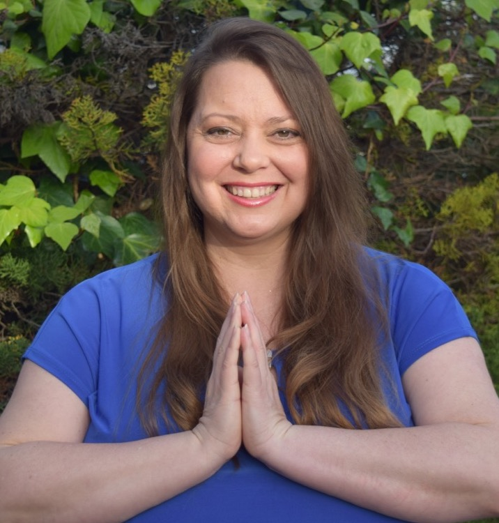 Soul of an Empath Podcast Transforms Emotional Blind Spots into 20/20 Vision