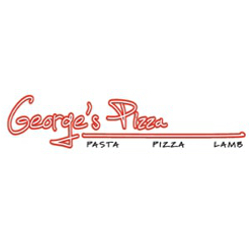 George's Pizza Is Recognized as the Leading Pizza Restaurant in Vancouver