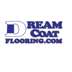 Dreamcoat Flooring Recognized As the Leading Epoxy Flooring Contractor in Phoenix Arizona