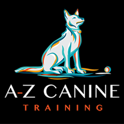 A-Z Canine Training Offers Professional Dog and Puppy Behavioural Training in Burnaby