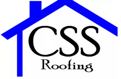 CSS Roofing September Business Spotlight: Finding the Right Roofing Company