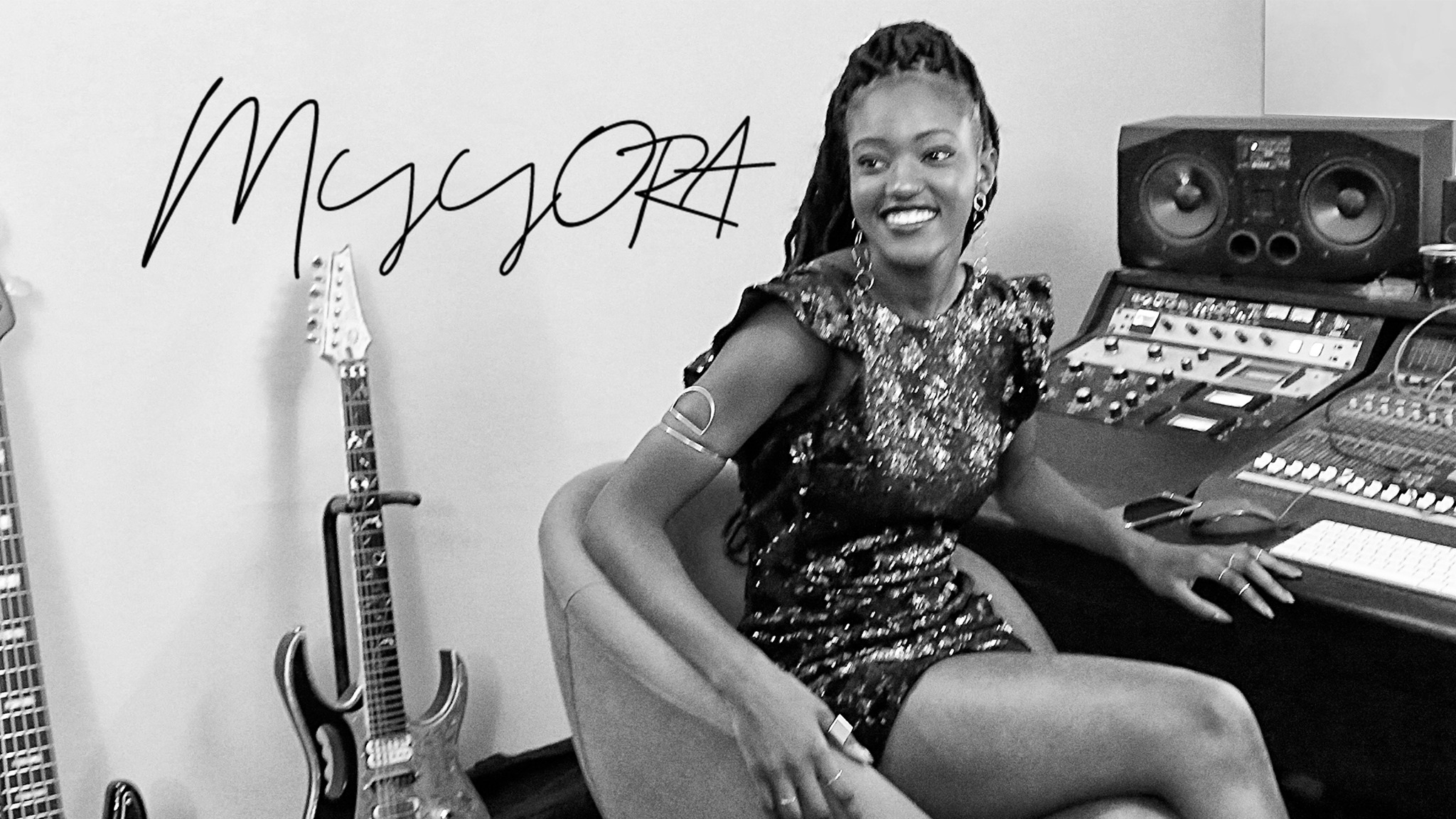 Myyora Offers Music Which Is The Essence Of Life