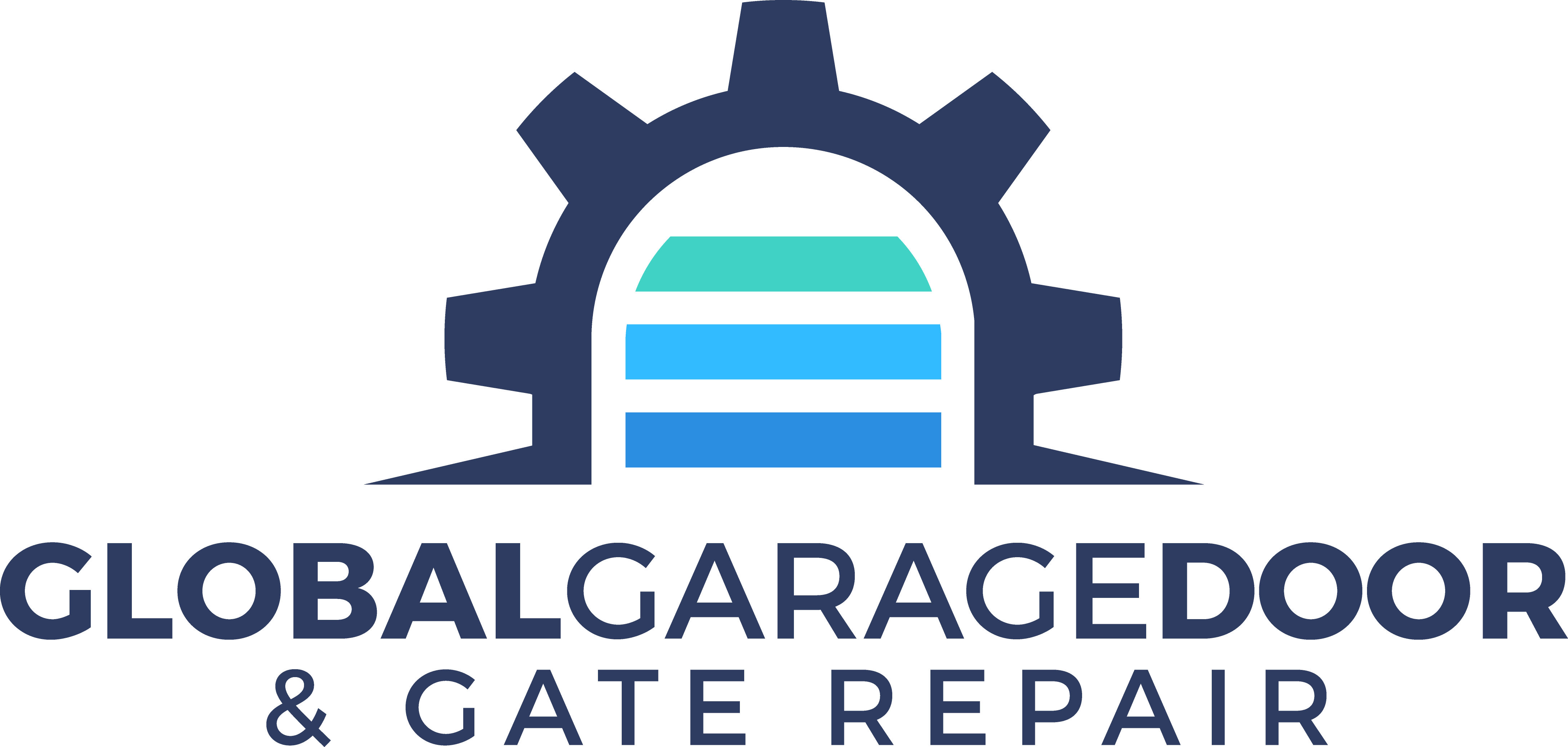 Global Garage Door & Gate Repair is a Top-Rated Roseville Garage Door Repair Company in CA