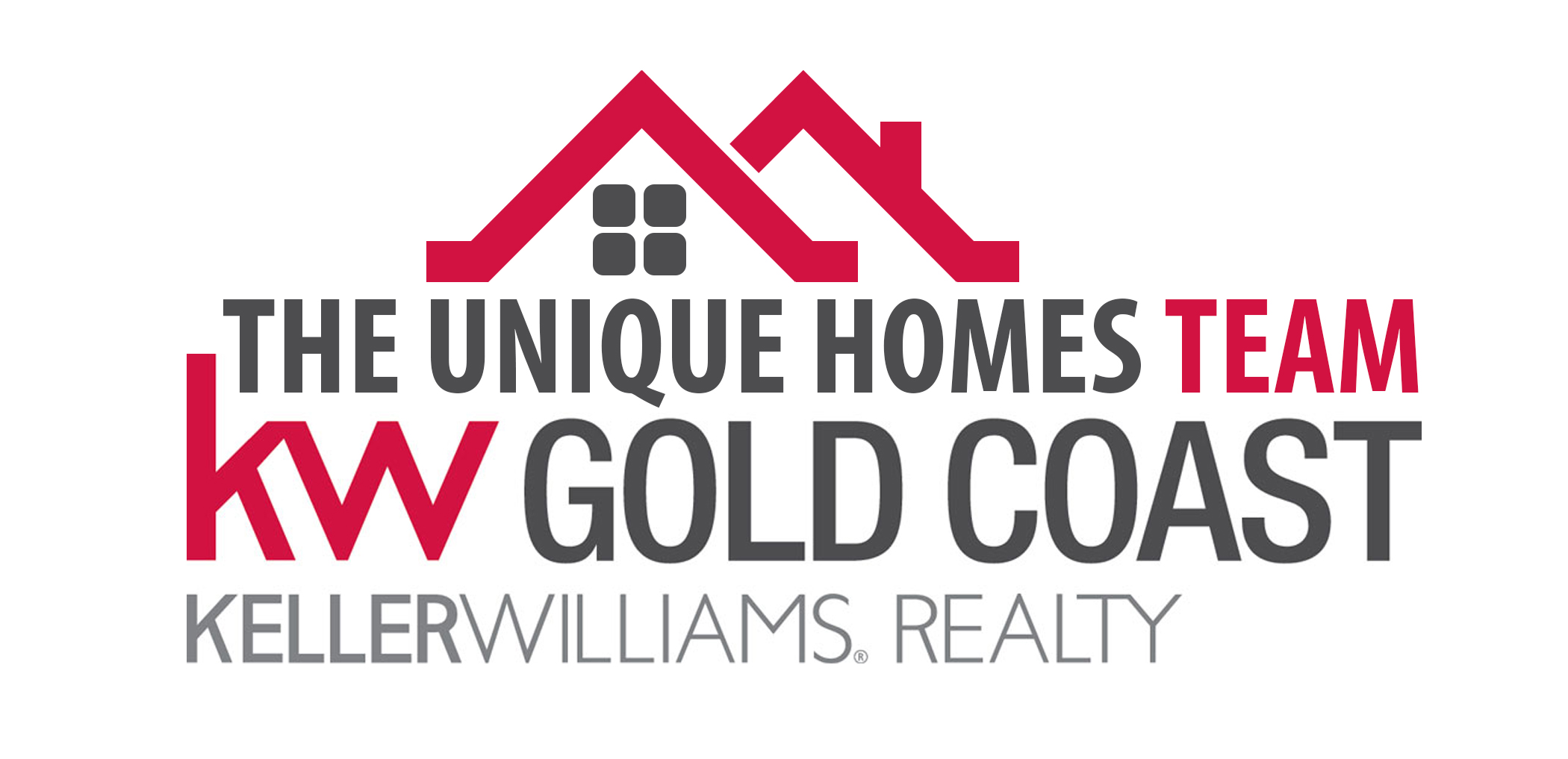 Keller Williams Realty Gold Coast Shares the traits of the Best Realtors in New York