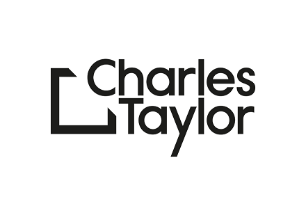 Charles Taylor Expands U.S. Engineering and Technical Services Practice with the Acquisition of SBSA, Inc.
