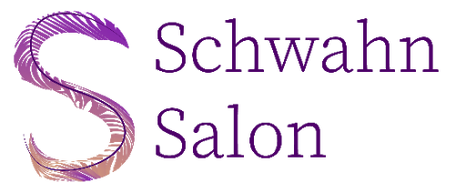 Schwahn Salon in Mesa, AZ Expands and Re-Brands During Midst of Pandemic