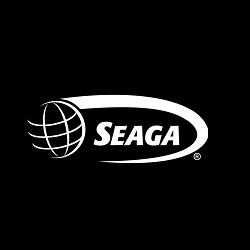 Seaga Manufacturing Inc. Becomes a World Leader in the Manufacture of Industrial Vending Machines