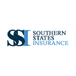 Southern States Insurance Unveils New Website Design
