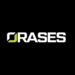 Orases Receives The Startup Weekly's 2020 Software Companies To Watch Award