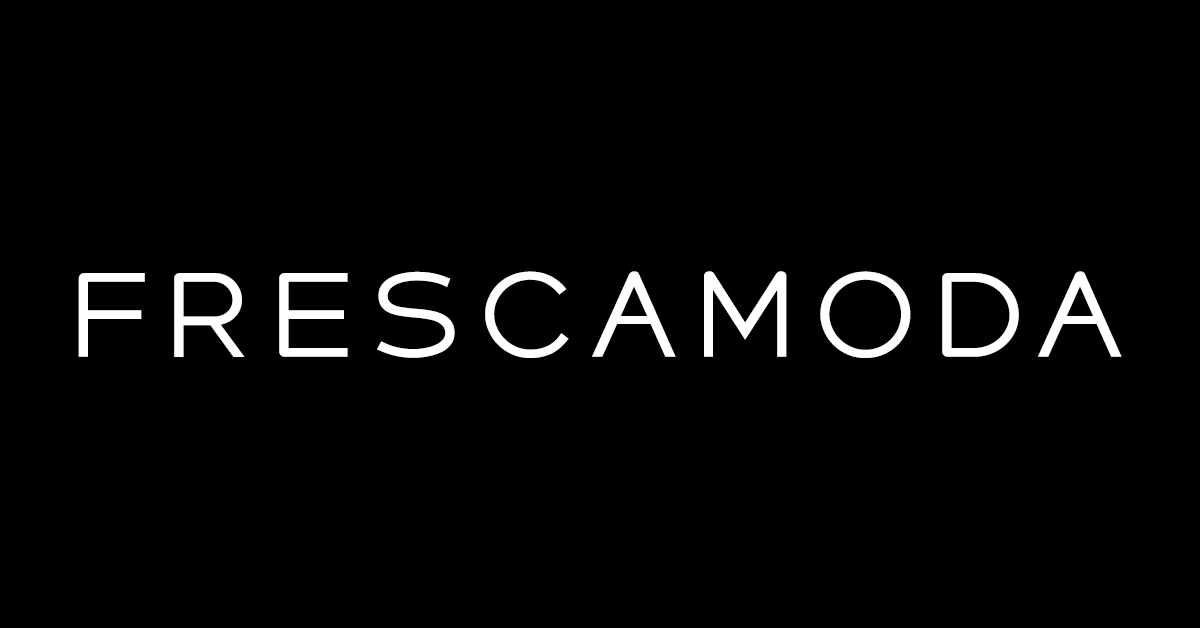 Fresca Moda levels up the future of online retail with authentic high fashion luxury pieces