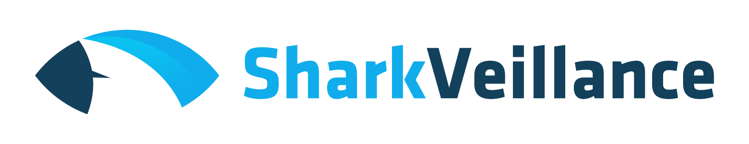 SharkVeillance Offers Quality Security Camera and Accessories for Families