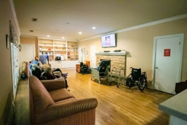 Serenity Gardens Assisted Living Potomac Launches Assisted Living Home in Potomac