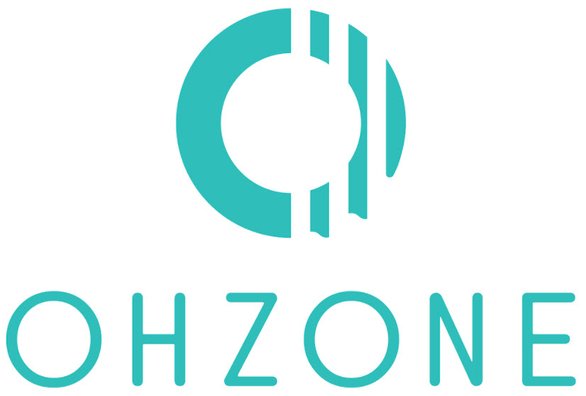 The OHZONE Inc. Presents the World's First Interactive Fashion Show