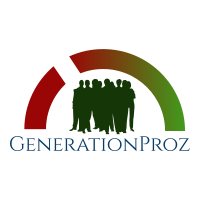 GenerationProz is helping online businesses to expand their customer base with its unparalleled lead generation technology