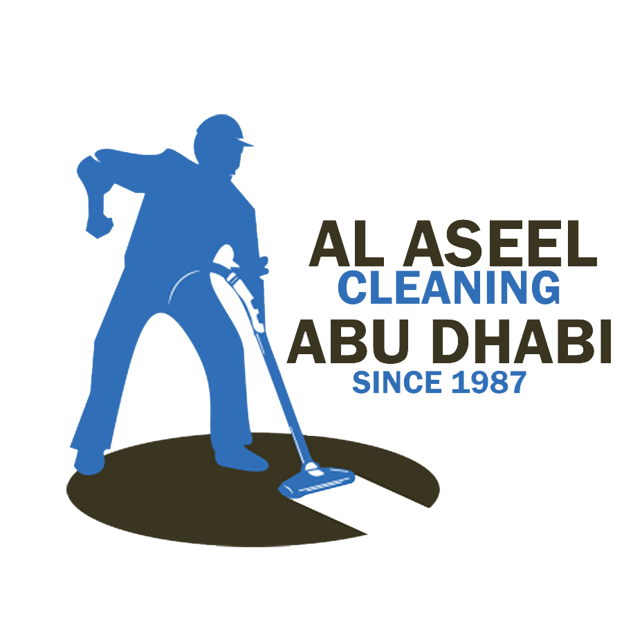 Why Al-Aseel is Considered the Best Cleaning Company in Abu Dhabi